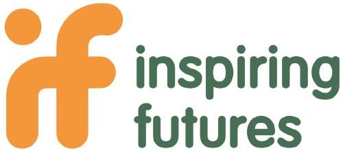 Inspiring Futures.jpg