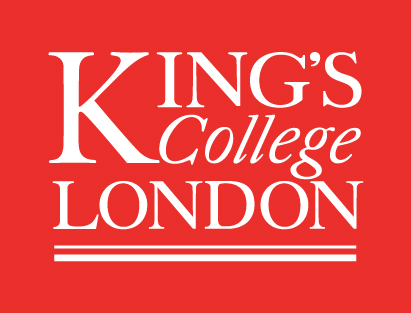 King's College London.jpg