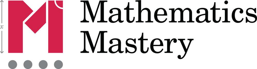 Maths Mastery.jpg