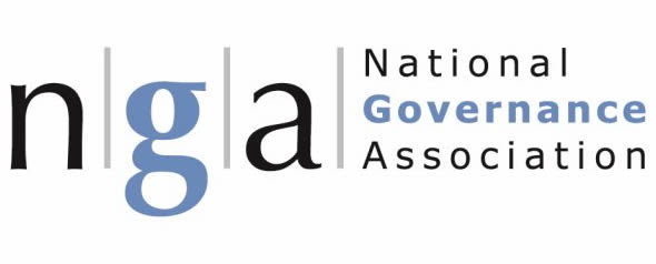 National Governance Association.jpg
