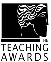 Teaching Awards.jpg