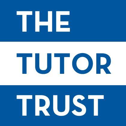 Tutor Trust.jpg