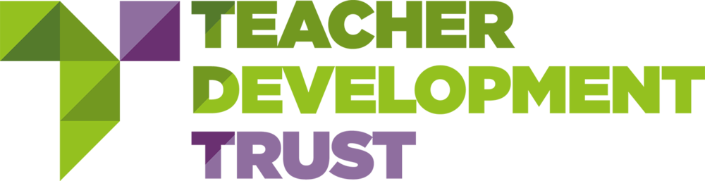 Teacher Development Trust.png