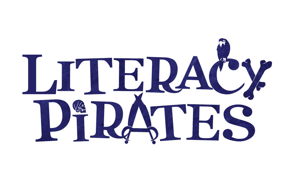 Literacy Pirates.jpg