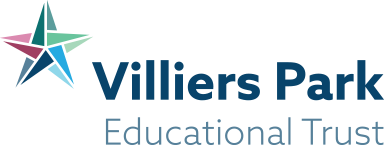 Villiers Park Education Trust.png