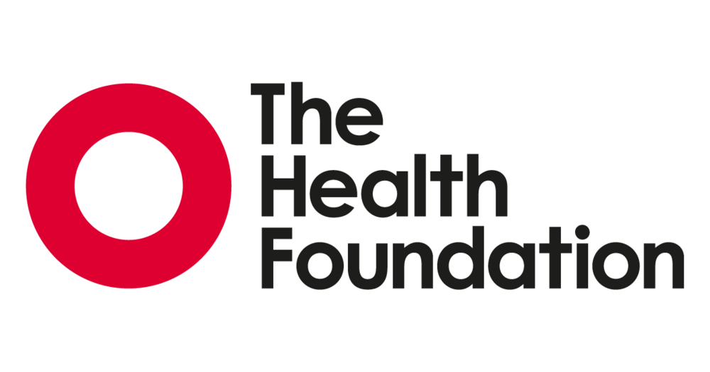 Health Foundation.png