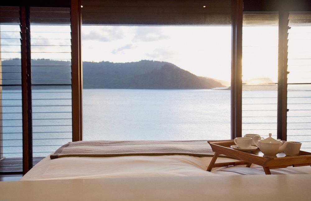 卡佩拉度假酒店(澳大利亚新南威尔士)