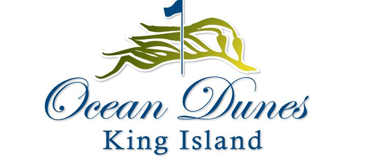 ocean dunes logo.png