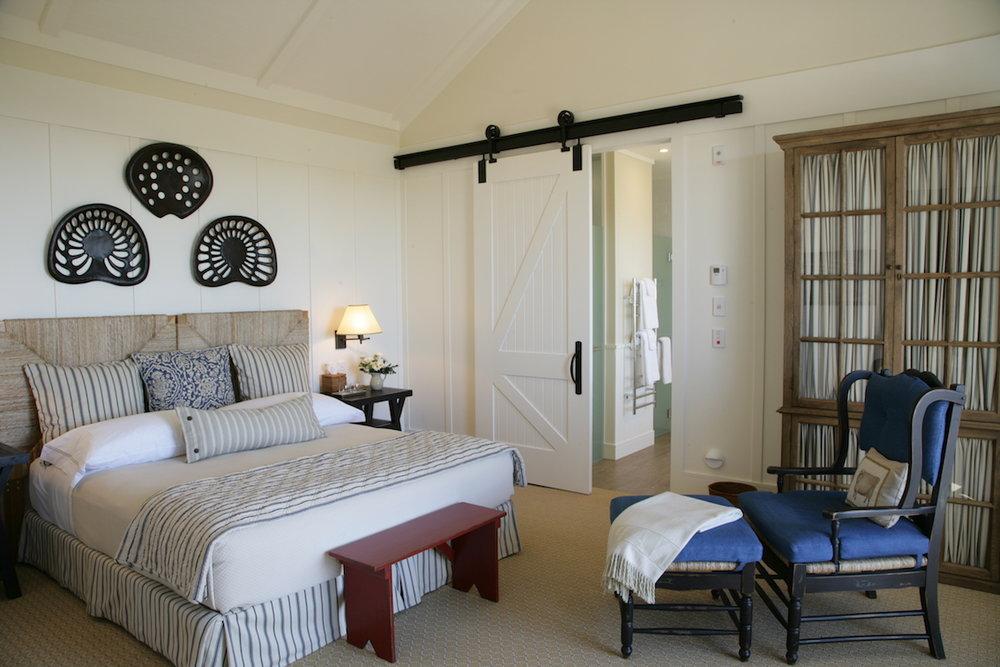 Hilltop-Suite-interior.jpg