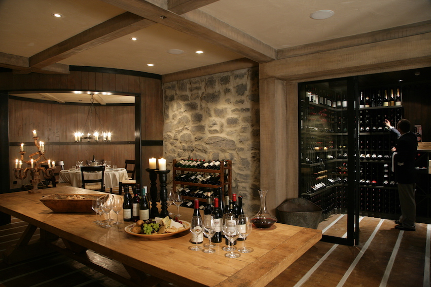 The-Wine-Room.jpg