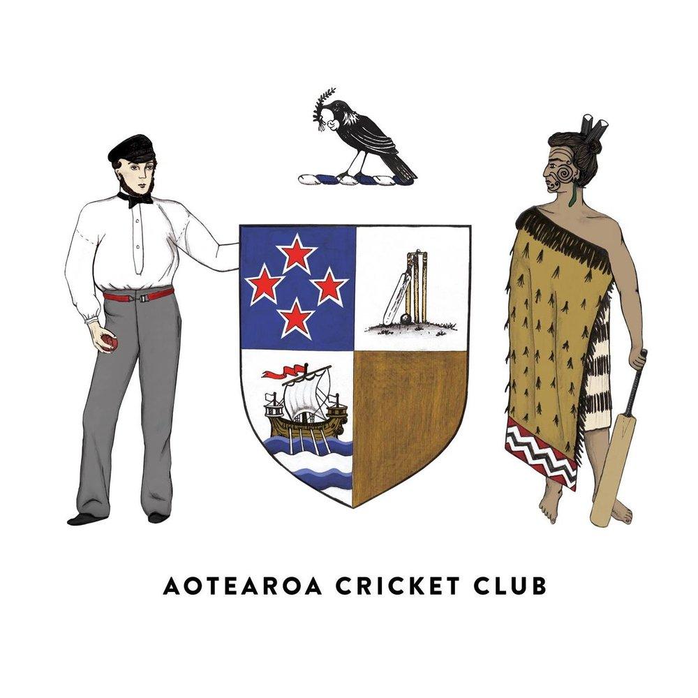 WAITANGI TWOSOME - Date: January 3rd 2018Course:Waitangi Golf Course