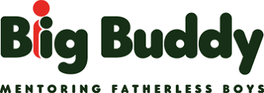 Big Buddy - Mentoring works on the simple philosophy that boys need good male role models in their lives to become good men.