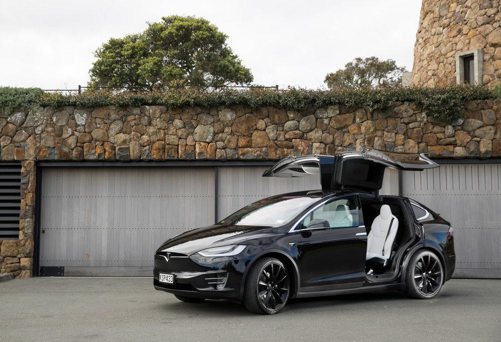 VaughanBrookfield_Tesla_EWT_016.jpg