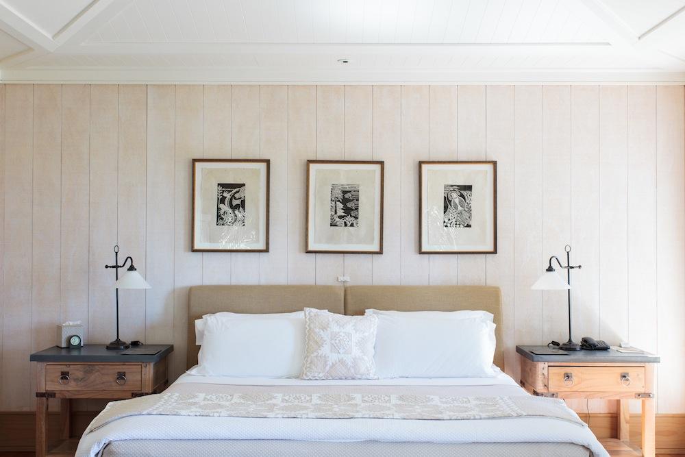 Luxurious-Bed copy.jpg