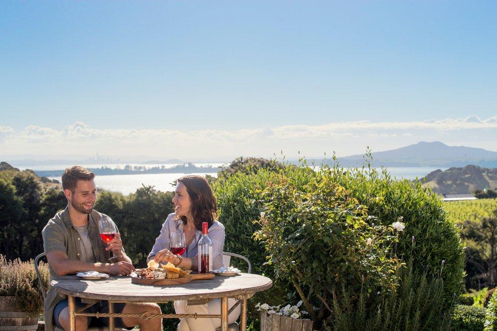 5856-Waiheke-Island-Auckland-Camilla-Rutherford.jpg