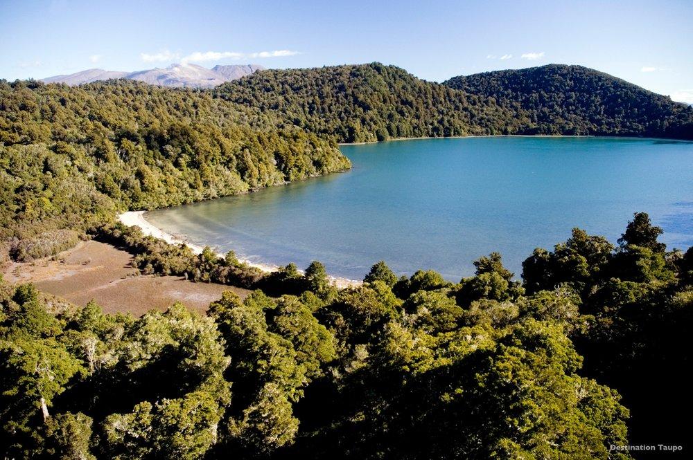 L350-Lake-Rotopounamu-Ruapehu-Destination-Lake-Taupo.jpg
