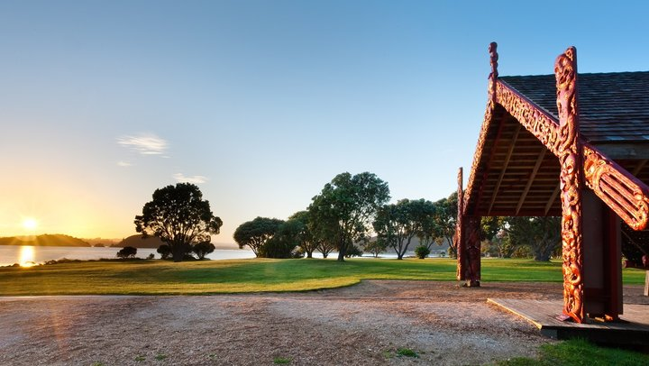 waka-shelter-waitangi-treaty-grounds.jpg