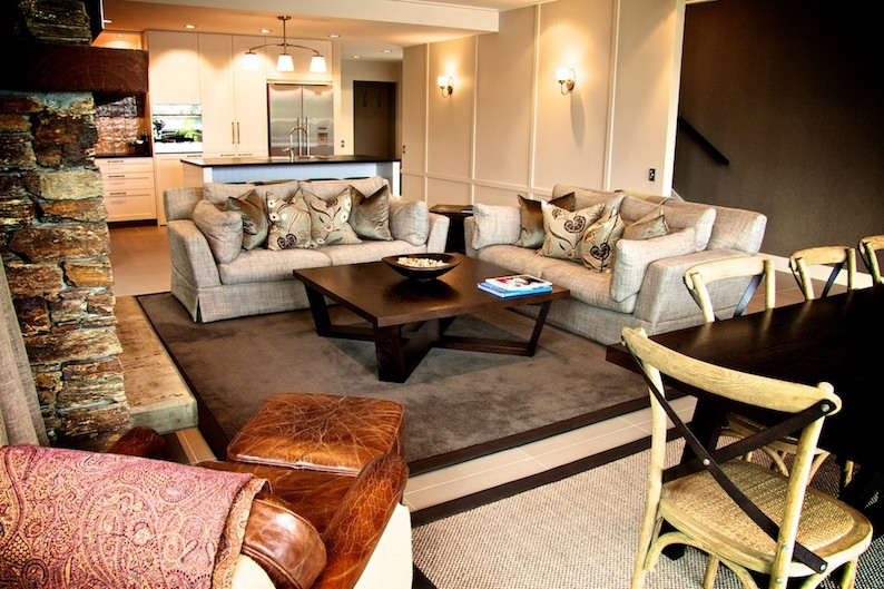 Lounge from Dining copy.jpg