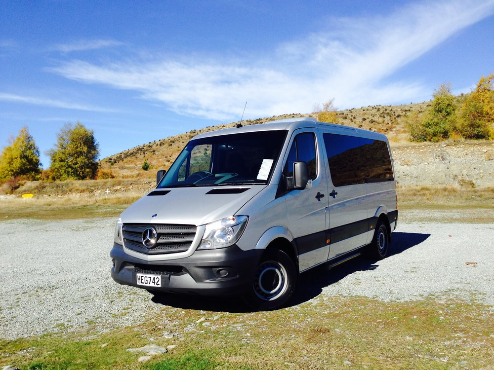 mercedes sprinter facelift.jpg