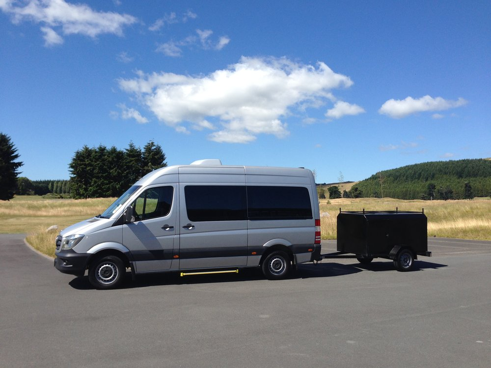 Mercedes Sprinter with Trailer #2.jpg
