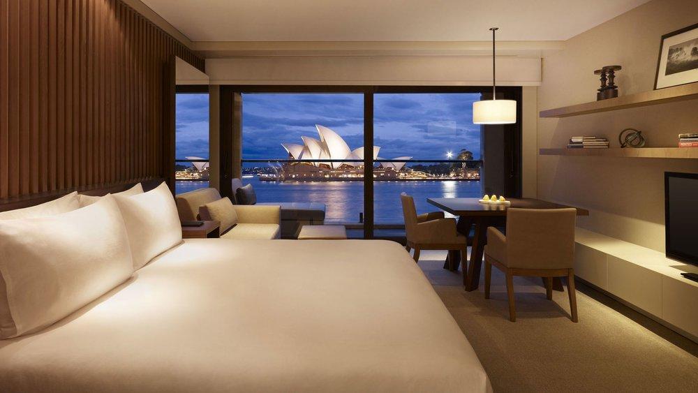 Park-Hyatt-Sydney-P027-Opera-Room.adapt.16x9.jpg.1920.1080.jpg