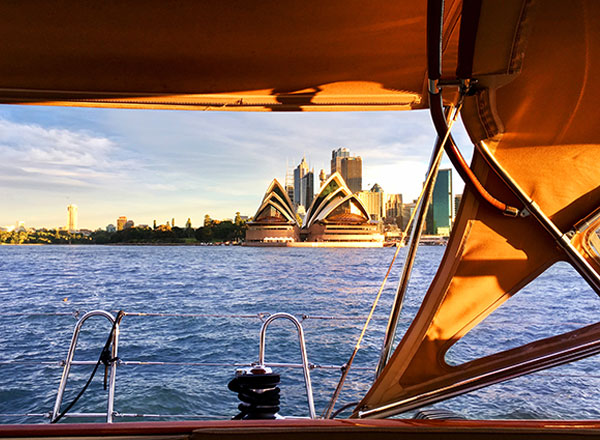 sunset-sailing-cruise-private-tour-harbour.jpg