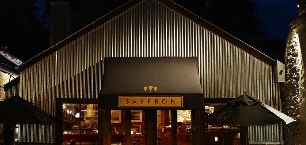 Arrowtown-Saffron-Restaurant-exterior-Autumn.jpg