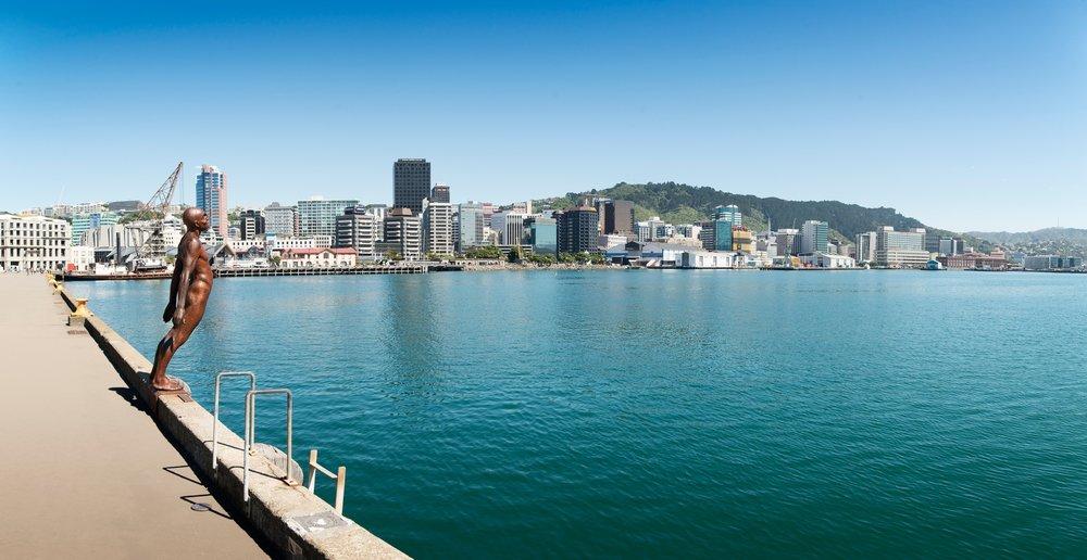 6281-Wellington-City-Wellington-Julian-Apse.jpg