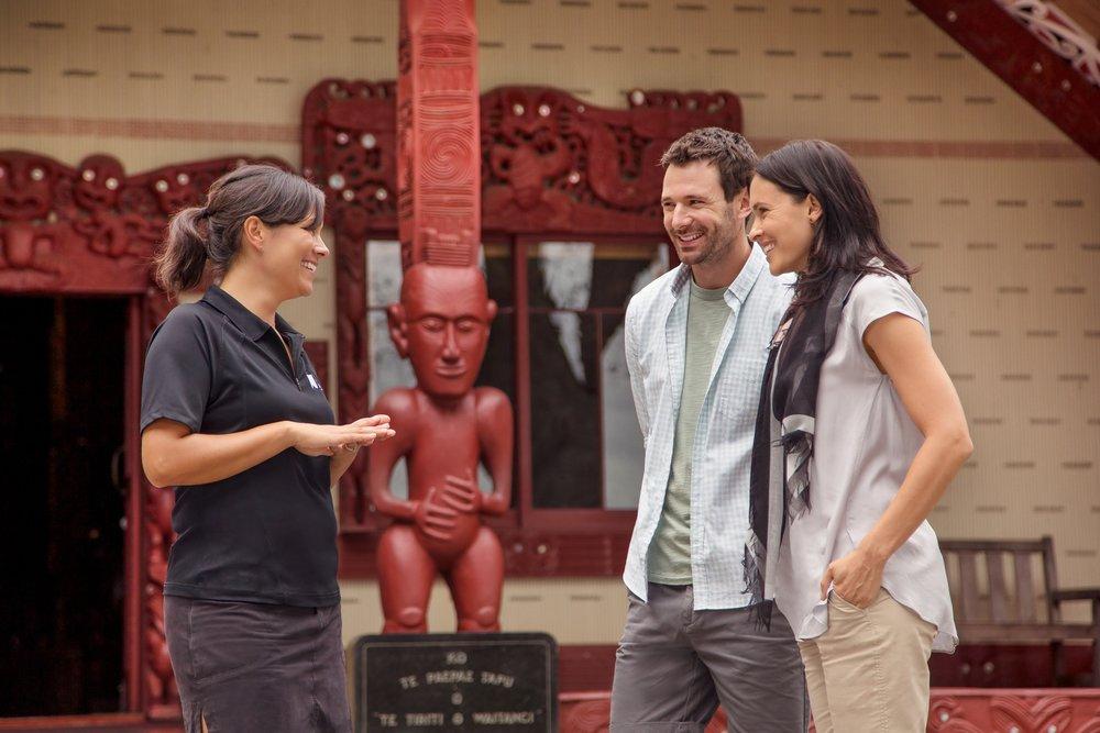 SO17-Waitangi-Northland-Sara-Orme.jpg