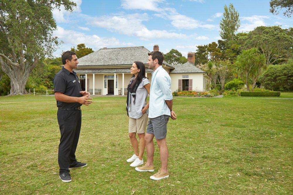 SO18-Waitangi-Northland-Sara-Orme (1).jpg