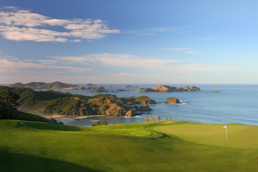 Kauri-16th-Hole-with-Cavalli-Islands copy.jpg