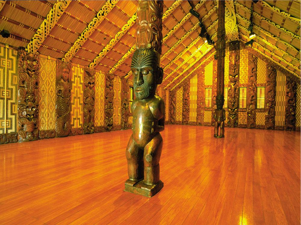 Waitangi-Treaty-Grounds.jpg