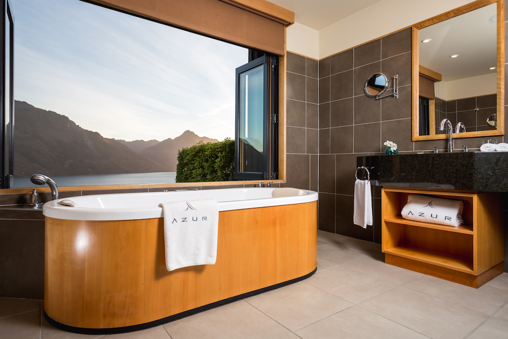 Bathroom with a view copy.jpg