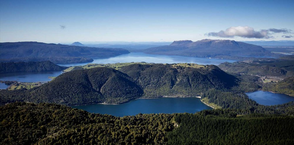 craters-lakes-rotorua-new-zealand-tours.jpg