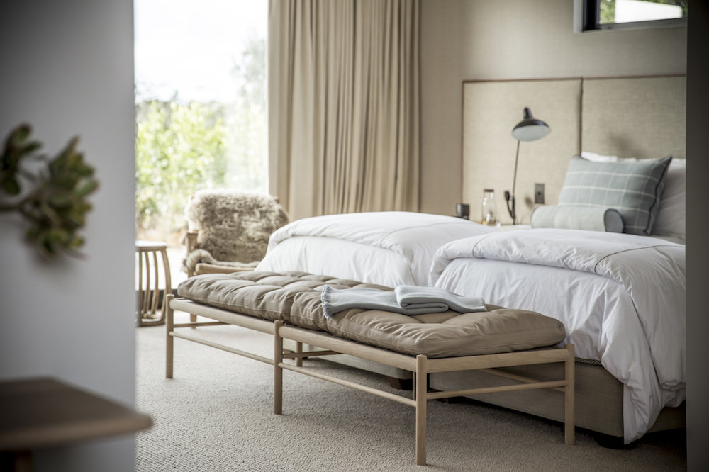 Member Cottage Bedroom copy.jpg