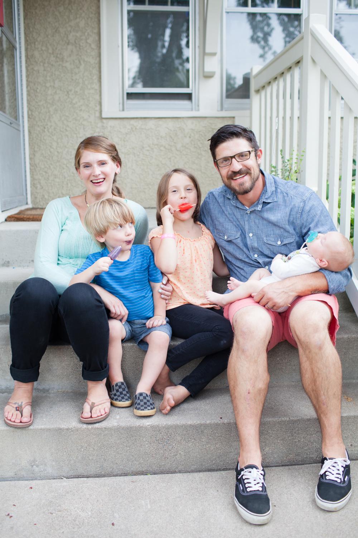 2013Sfamily_30.jpg