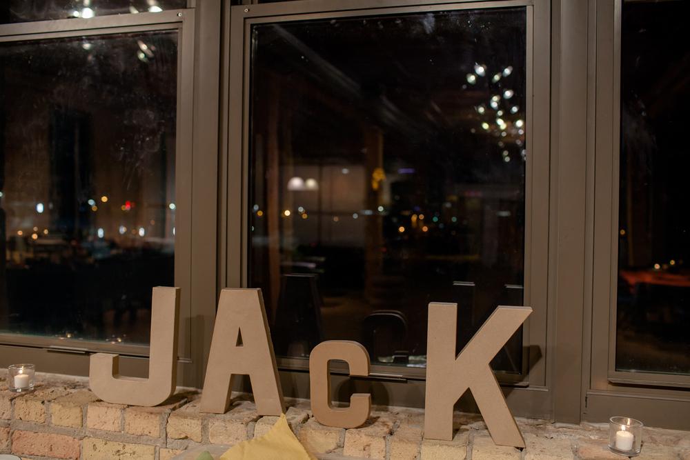 2014Jack_06.jpg