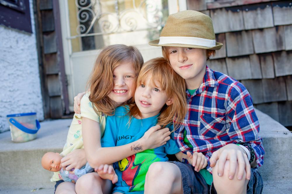 2014Pfamily_16.jpg