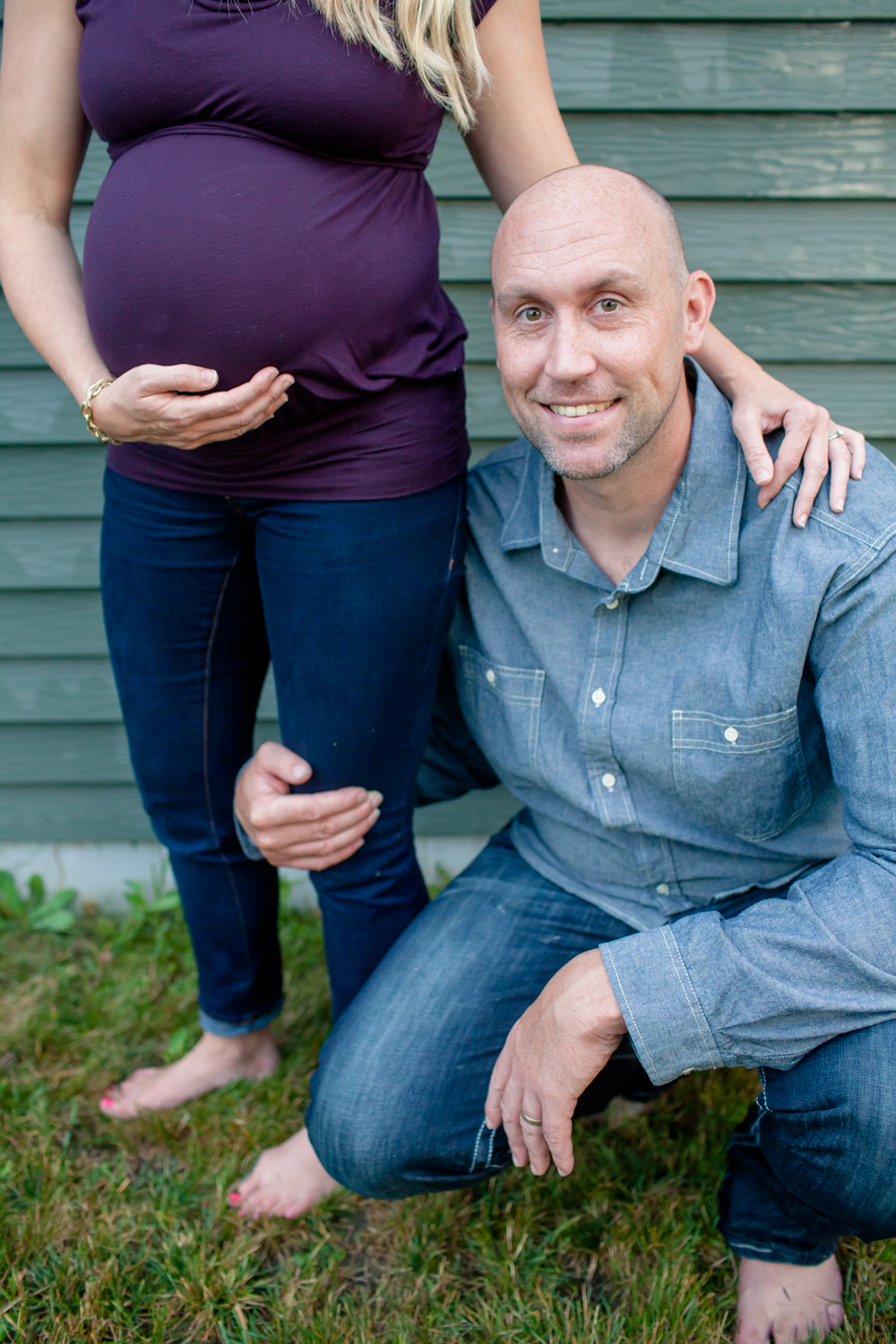 2014_EmeryMaternity_14.jpg