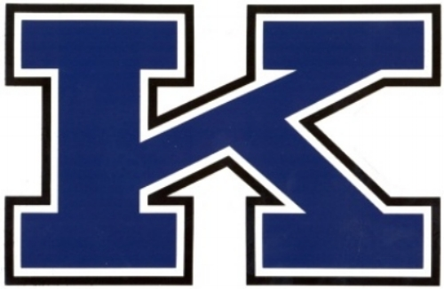 Worthington Kilbourne High School Boys Basketball