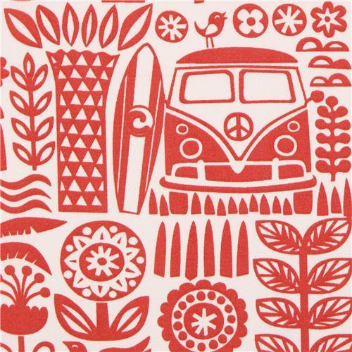 Ipanema-coral-palm-tree-bus-surfing-organic-fabric-by-birch-185001-1.JPG