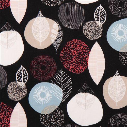 black-Nature-Trail-leaf-dots-Cloud-9-organic-fabric-185707-1.JPG
