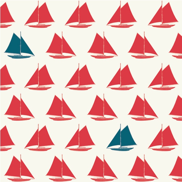 sailboats_apple_1_1024x1024.jpg