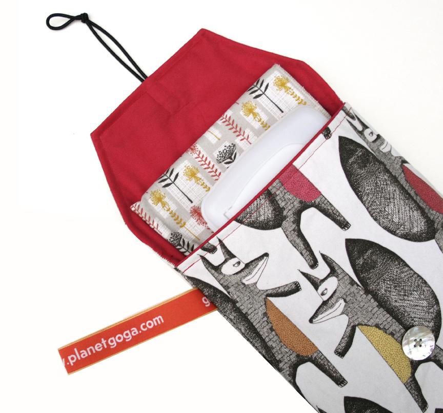 Fox bag EM.jpg