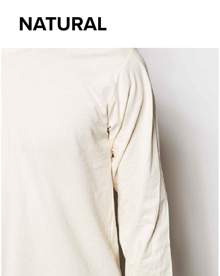 American Apparel natural.png