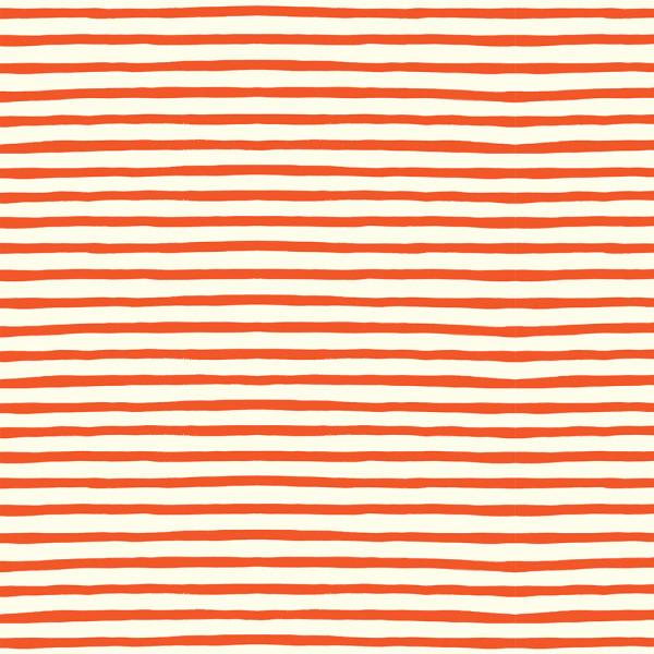 ewm-07_sailor_stripe-600x600_4d7820c5-f5a1-44df-aa26-0eb8be46f765_grande.jpg