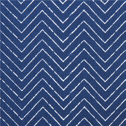 navy-blue-Gamma-Ray-Cosmic-Convoy-Cloud-9-Chevron-organic-fabric-190531-1.JPG