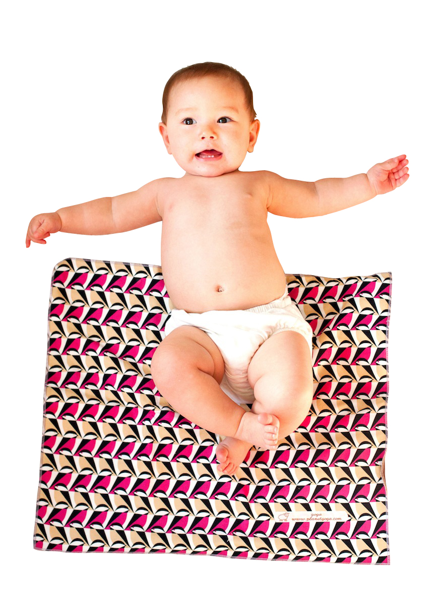 A organic changing pad 2clipped.jpg