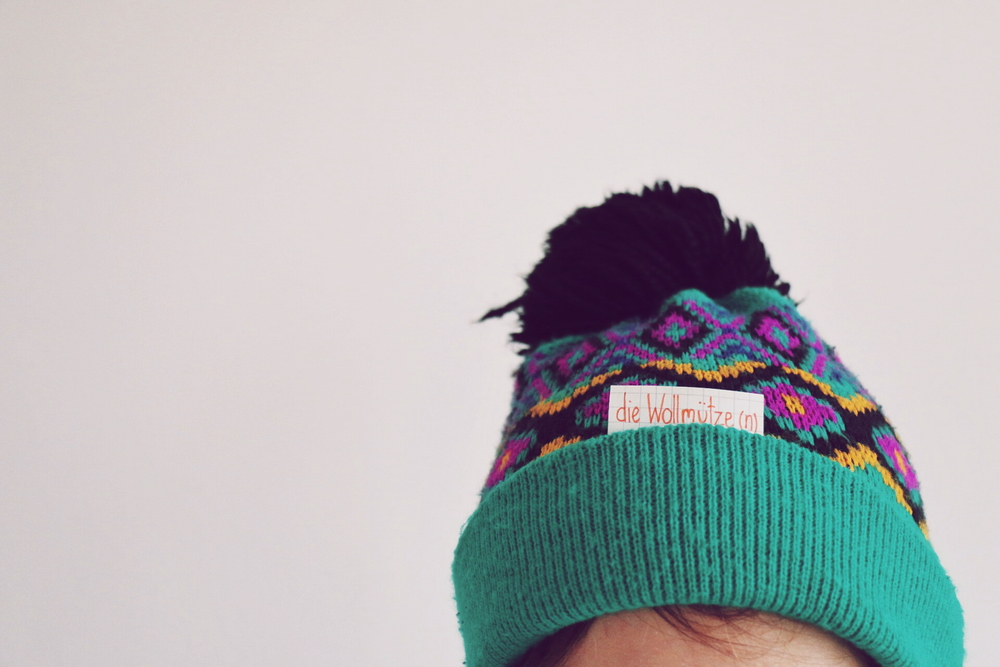 Woolly hat.jpg