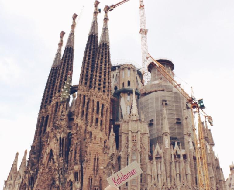 Catalonia_katalonien.JPG